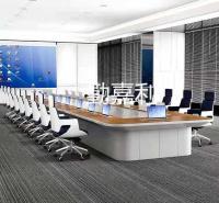 天津电子桌牌 电子桌牌制造商 电子桌牌厂家 勤嘉利1条龙服务