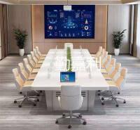 天津无纸化会议软件 无纸化会议软件制造商 无纸化会议软件厂家 勤嘉利1条龙服务