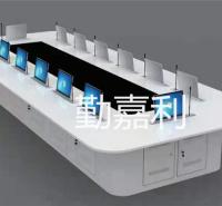 天津液晶屏升降器 液晶屏升降器制造商 液晶屏升降器厂家 勤嘉利1条龙服务