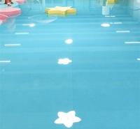 水上乐园安装设计  水上乐园 亲子互动水上乐园 汇川环保科技