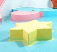 山西游泳池设备  儿童室内水上乐园安装维修
