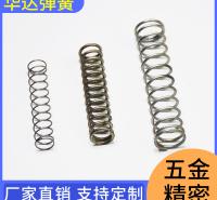 华达弹簧 扭转弹簧 异形弹簧 精密不锈钢弹簧 量大优惠