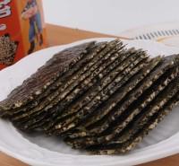 海苔小零食 潍坊铭聚食品出售海苔小零食 海苔生产