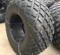 20.5-25 铲车轮胎40 压路机轮胎价格 厦工压路机轮胎