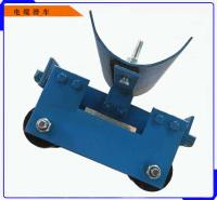 天车电缆滑车,起重机吊线滑车,行车拖缆吊线轮厂家直销