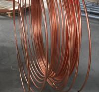 张家口电力防雷接地 镀铜圆线  铜包钢圆线 定制 圆钢覆铜接地线 国标品质