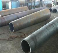 沧州世铭管道生产锥形管 钢板卷制锥形管 来电咨询定制