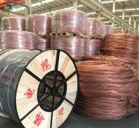 西安电线电缆,西安防火电缆,西安矿物质绝缘电缆  西部电缆 低烟无卤 电线电缆 市场供应 西安