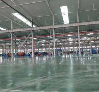 西安电线电缆,西安防火电缆,西安矿物质绝缘电缆  西部电缆 柔性 是 厂家 陕西