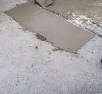 宁夏环氧树脂砂浆 桥梁修补砂浆施工
