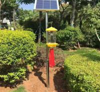 户外太阳能灭蚊灯 灭蚊灯 厂家供应 批发价格
