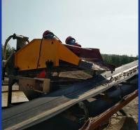 青州沙石脱水设备 欢迎来电详谈 脱水筛价格 细沙回收脱水机