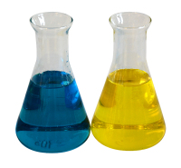 十三元素溶液 含量可明确标识 金波尔厂家十三元素行情