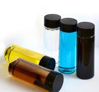 液体肥料原液 不会污染环境 金波尔十三元素价格