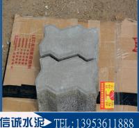 山东曲波砖生产厂家  曲波砖供应  耐腐蚀