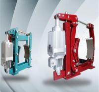电力液压推动器Ed-121/6推力1250N行程60mm380V330W抱闸制动器电机