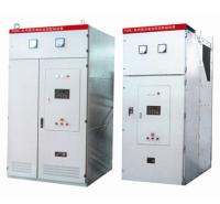 宁夏青海电动机起动柜厂家