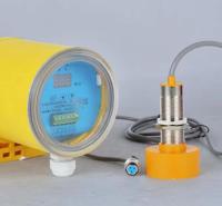 非接触式速度(打滑)检测装置 诺曼德厂家
