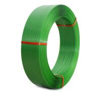 广西PET塑钢打包带厂家 裕苗包装 深圳PET塑钢打包带厂家  PET塑钢打包带批发