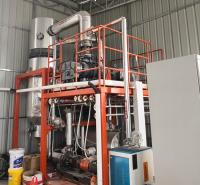 MVR蒸发器 迈源 线路板 钛材TA2 厂家直销 全量化应急运营