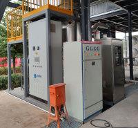 MVR蒸发器 迈源 印染 钛材TA2 销售 全量化应急运营