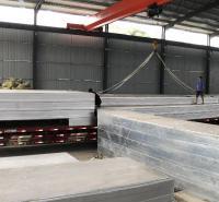 江苏无锡钢骨架膨石轻型板住宅专用