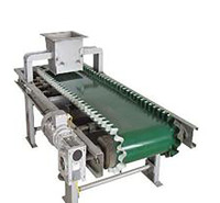 供应全自动定量给料机 称重计量设备厂家