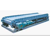 物料气力输送系统 定制定量给料机