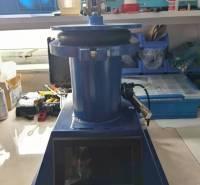 智能型自救器正压气密检测仪(智能型自救器气密校验仪)ZJQM-3
