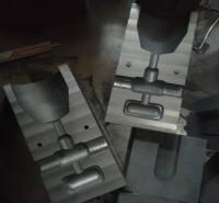 电缆接头焊接设备 电缆线热熔模具 铜缆放热焊接 锴盛现货供应焊药