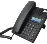 商务电话机 ip电话机 多功能电话机