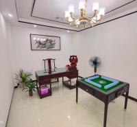 重庆宣和麻将机店 宣和 全自动麻将机 实木 厂家直销 沙坪坝