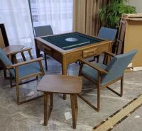 重庆宣和麻将机店 宣和 家用麻将机 ABS 厂家直销 大渡口