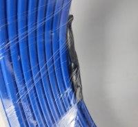 碳纤维电热线 屋顶发热电缆可定制 发热电缆双导型 按时发货 可施工