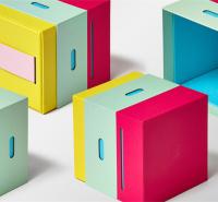 纸盒包装制作 纸盒包装制作精选厂家