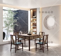 重庆宣和麻将机店 宣和 实木麻将机 金属 厂家直销 南岸区