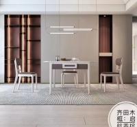 重庆宣和麻将机店 宣和 餐桌麻将机 ABS 批发 沙坪坝