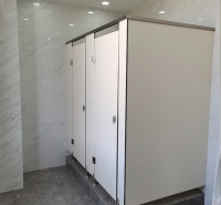 公共卫生间隔断 隔断板 抗倍特板卫生间隔断 厂家定制 品质保证
