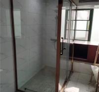 湛江不锈钢淋浴房厂家   雅泳卫浴 茂名不锈钢淋浴房厂家 不锈钢淋浴房批发
