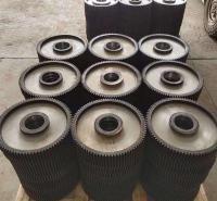 加工定做工业齿轮 金属齿轮传动件 大小模数齿轮