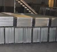 江苏厂家直销风管 共板不锈钢  可定制价格合理优惠多多