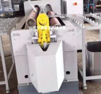 汽车油箱设备 汽车油箱滚焊机 镀锌油箱缝焊设备