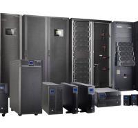 株洲华为ups电源UPS2000-A-10KTTL-S代理商