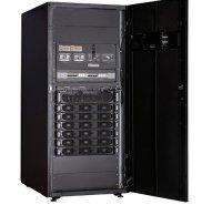 朝阳华为ups电源UPS2000-A-10KTTL-S代理商