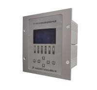 相地短路保护YH-IM500X 反极性保护 瞬间过电流保护 高灵敏互感器