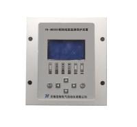 YH-IM500X-26相地短路保护 相地短路监测保护装置 智能漏电互感器