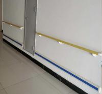 定制不锈钢安全扶手 养老院扶手 安全扶手 厂家直供 品质保证