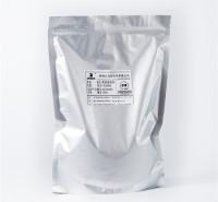 氯化橡胶除味剂厂家推荐  天然橡胶除味剂批发商  厂家电话