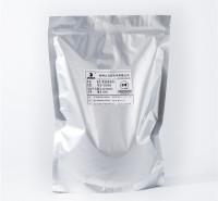 不饱和树脂除味剂价格 丁苯橡胶除味剂全国销售  量大优惠