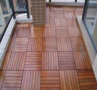 湖南防腐木木地板 防腐木木地板厂家 价格优惠